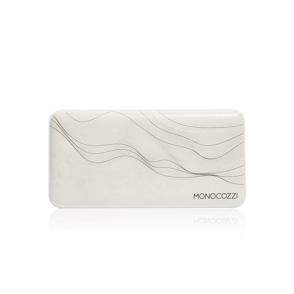 [For Hong Kong Only] Pattern Lab | 10000mAh PD 18W QC3.0 Powerbank - Wave