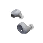 (For Hong Kong Only) ADVANCED X MONOCOZZI|Model X True Wireless Earbuds - Smoke Stone