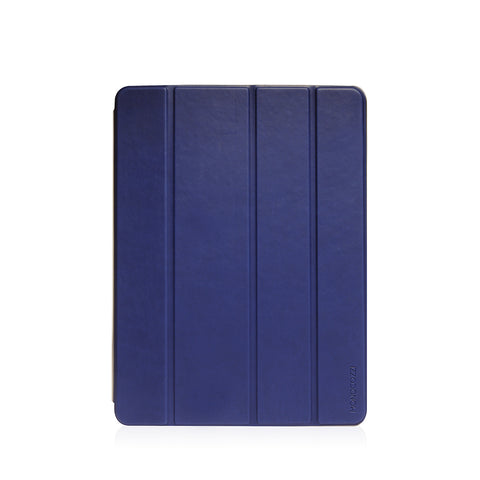 Lucid Plus Folio | Shock Resistant Folio iPad Case for iPad 10.2