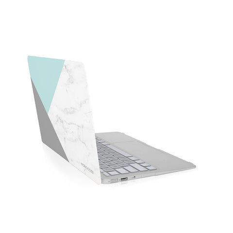 Pattern Lab | Hard Case for Macbook Air 11