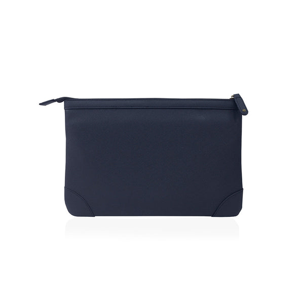 POSH | Sleeve for Macbook Air 11