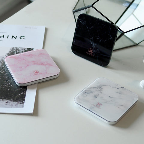 MOTIF | 7.5W Wireless Charging Pad