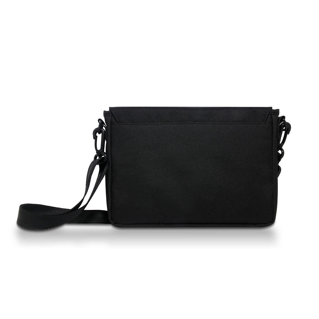 "Lush | Easy Clutch for 8"" tablets - Black"