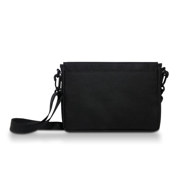 LUSH | Easy Clutch for 8