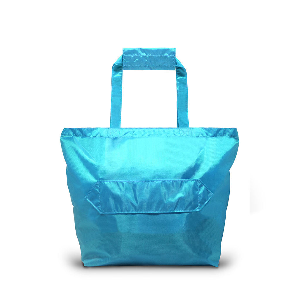 Lush | Traveler Spare Bag (Small) - Blue