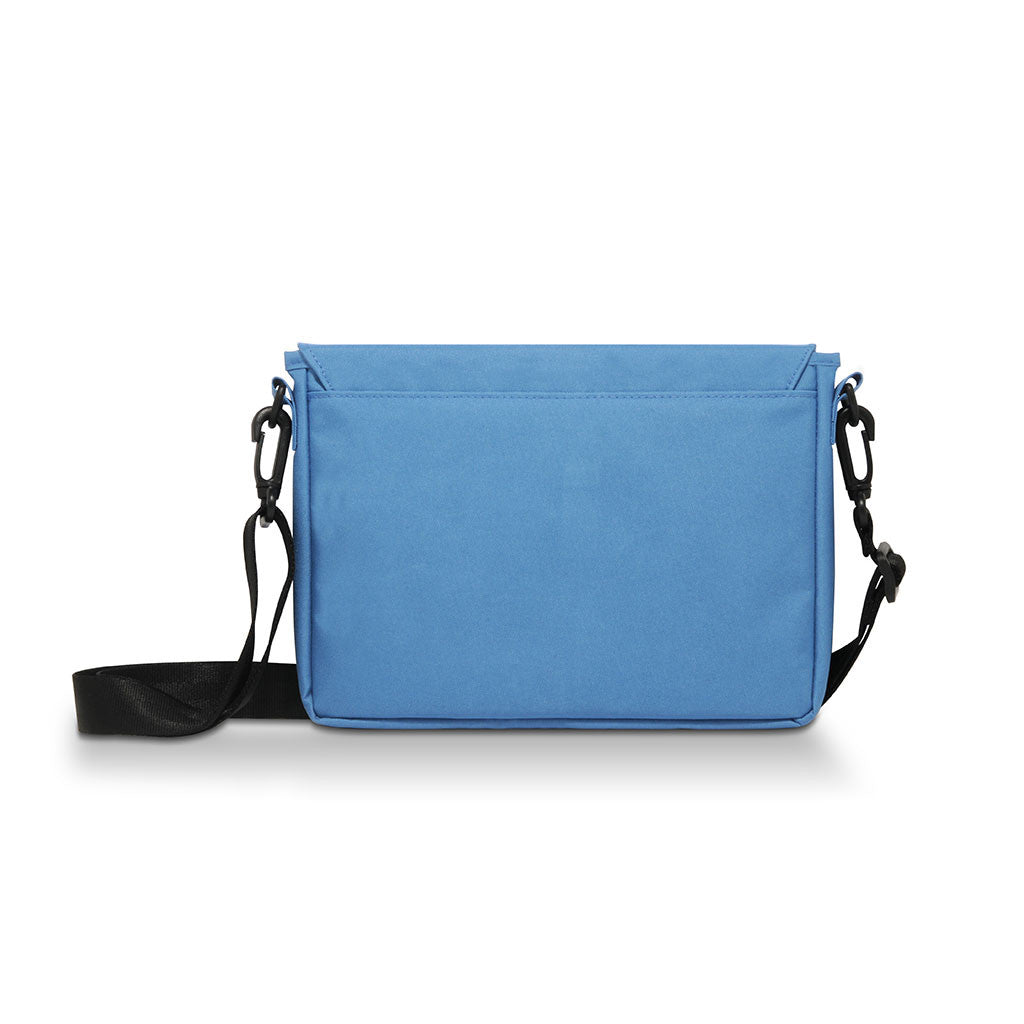 "Lush | Easy Clutch for 8"" tablets - Blue"