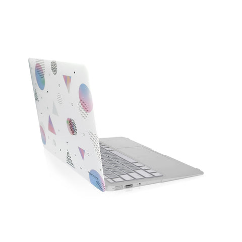 Pattern Lab | Hard Case for Macbook Air 13