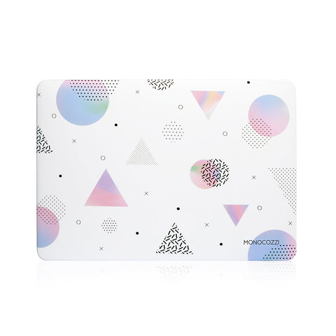Pattern Lab | Hard Case for Macbook Pro 13