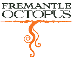 Fremantle Octopus