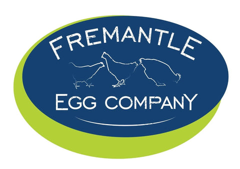 Fremantle Egg Company