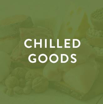 Chilled Goods