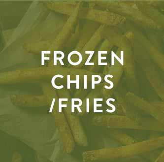 Frozen Chips/Fries