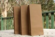 Brown Paper Bag Pre Order