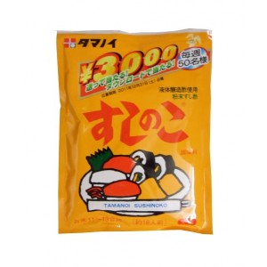 Tamanoi Sushinoko 150g Packet (Pre Order) (Sushi Rice Seasoning)