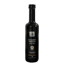 Balsamic Vinegar of Modena 250ml Royal Line