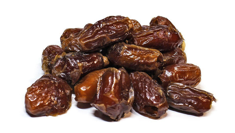 Dried Whole Pitted Dates 10kg Box Iranian Product