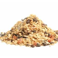 Fruity Muesli 10kg bag ** pre order 2 days**