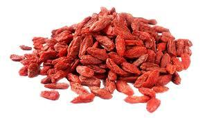 Goji Berries Dried 5kg Bag (Pre Order)