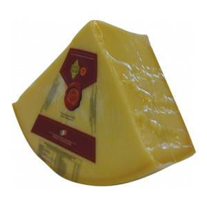 Grana Padano Wedge (Aged 14mth) ** RW** (Priced Per kg - Approx 4/5kg)