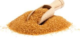 Light Brown Sugar 3kg Bag