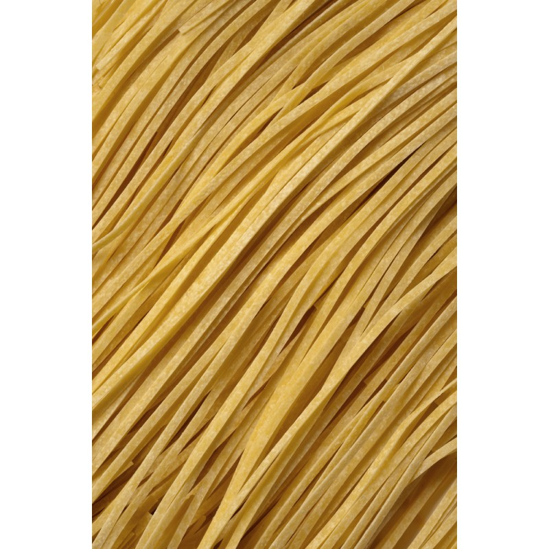 Linguine Egg Pasta - Fresh - (Priced per kg - Pre Order) Vesuvio