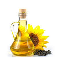 Sunflower Oil 15lt BIB Moi International