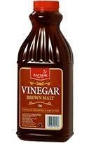 Brown Malt Vinegar 2lt Bottle Anchor