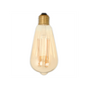 E27 Dimmable LED Tinted Bulb