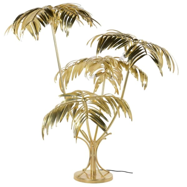 Tall Palm Tree Light 145 cm