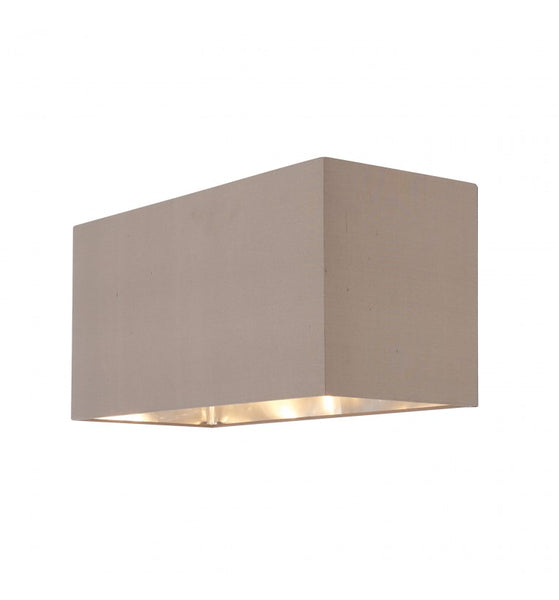 Taupe Shade