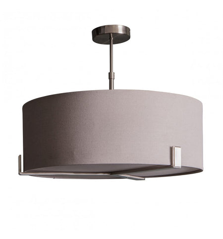 Black Pendant Lamp