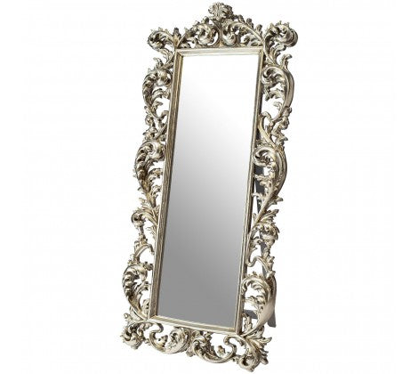 Ex. Large Cheval Mirror