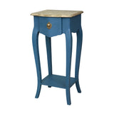 Stiffkey Blue Hall/Telephone Table