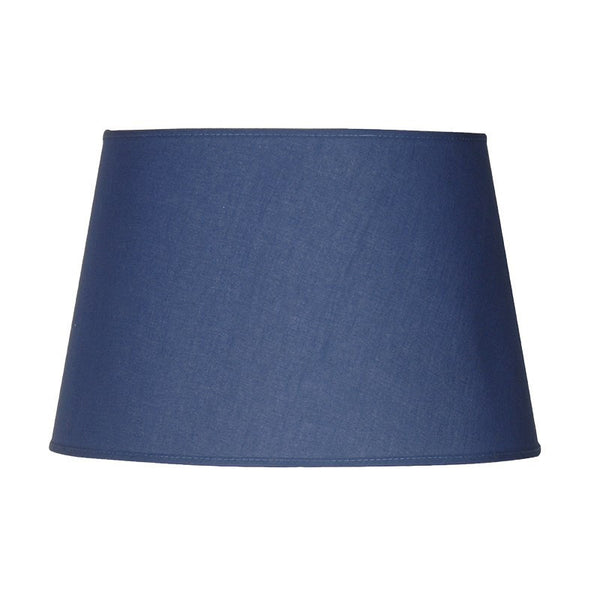 Scala Blue Cotton Shade