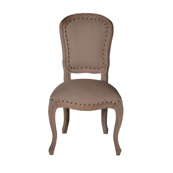 Sandie Dining Chair