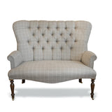 Chelsea Bespoke Sofa. Made to Order