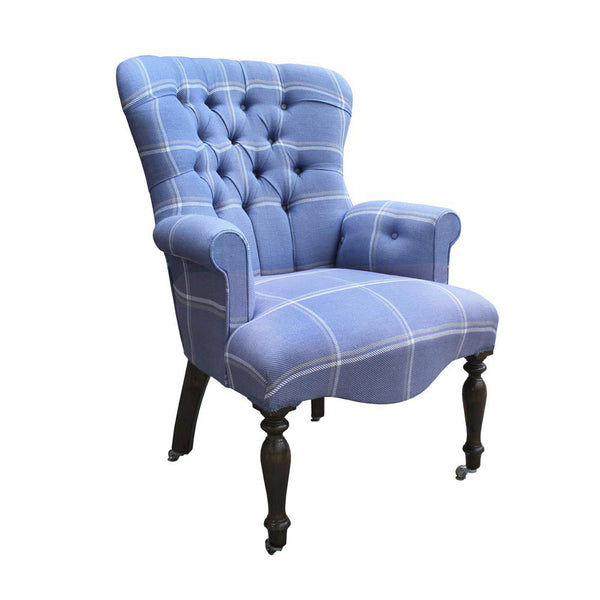 Astley Tub Chair