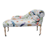 Parrot Chaise Longue – Decorexi