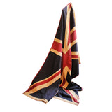 Vintage Union Jack Wall Hanging/Throw 180 x 240 cm