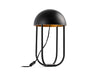 Jellyfish  Table Lamp
