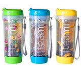 Summer Tumbler Inserts - Teami Blends