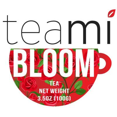 Teami Bloom - Teami Blends