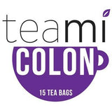 Teami Colon Cleanse - 3 for 2 - Teami Blends