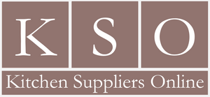Kitchen Suppliers Online Logo