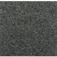 Mirostone Solid Surfacing