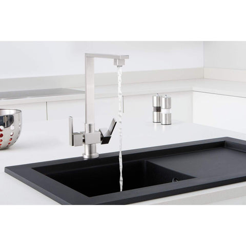 Robo - Monobloc Tap, Taps - Kitchen Suppliers Online