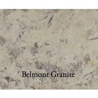 Spectra Laminate Breakfast Bars 40mm Thick, Worktop - Kitchen Suppliers Online