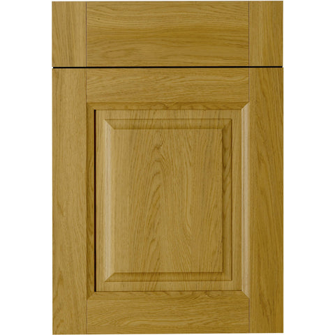 TURIN - Curved Traditional Light Pelmet (for curved units), Kitchen Doors - Kitchen Suppliers Online
