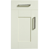 ARLINGTON - 1245mm High Door, 4 Widths, Kitchen Doors - Kitchen Suppliers Online