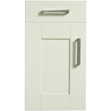 ARLINGTON - Canopy 525 x 1000 x 212mm, Kitchen Doors - Kitchen Suppliers Online
